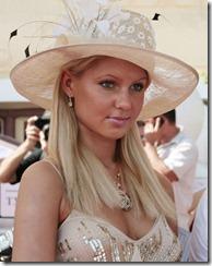 Ekaterina Rybolovleva (1)
