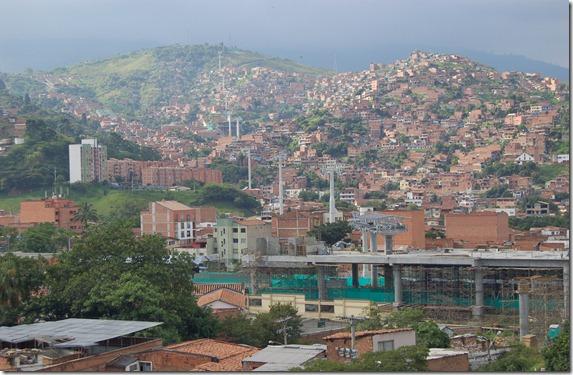 Medellin_Comuna_13