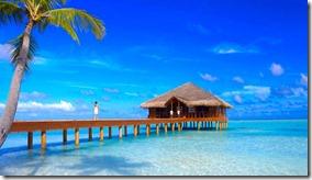 Medhufushi_Spa maldivas