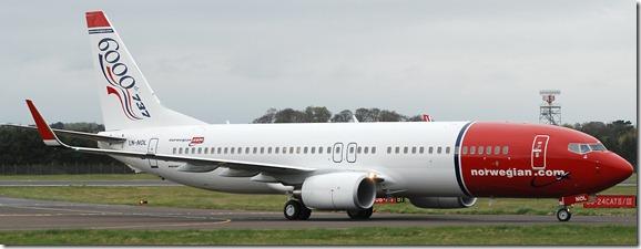 Norwegian_737-8Q8_LN-NOL
