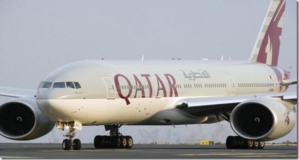 Qatar-Airways-Boeing-777-200-Long-Range