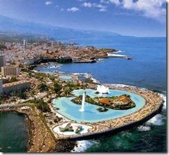 Santa_Cruz_De_Tenerife-3