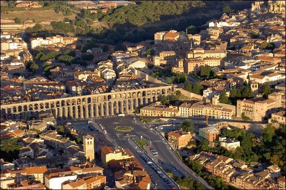 acueducto-de-Segovia-