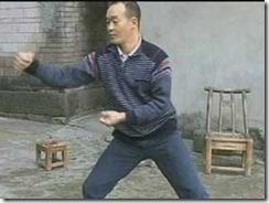 break-dancing bricklayer