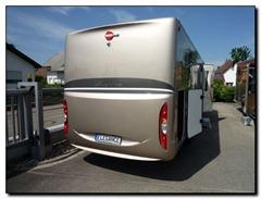 burstner-elegance-i-900 (1