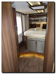 burstner-elegance-i-900-(1