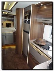 burstner-elegance-i-900(8