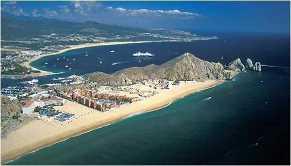 cabo-san-lucas-beaches