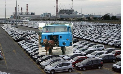 coches5