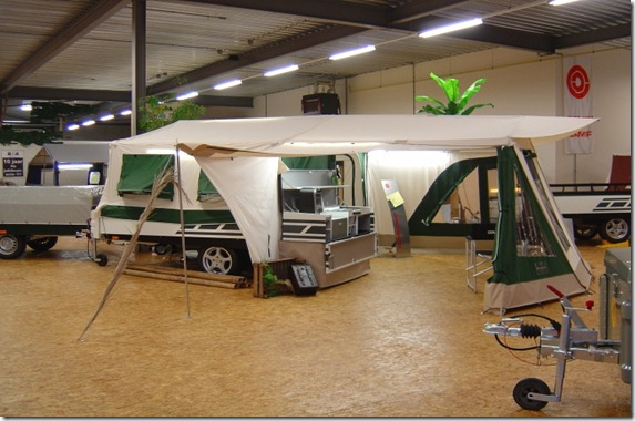 combi-camp_country1