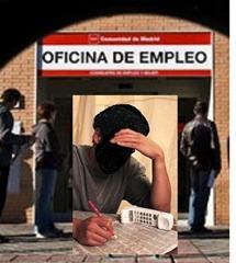 desempleo1---