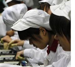 foxconn-factory