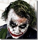 heath_ledger_joker