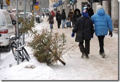 árbol de navidad-