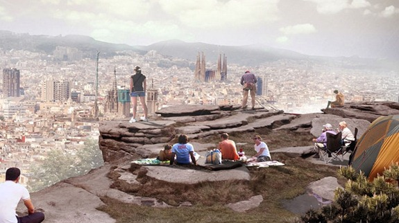 Barcelona-Rock-3-