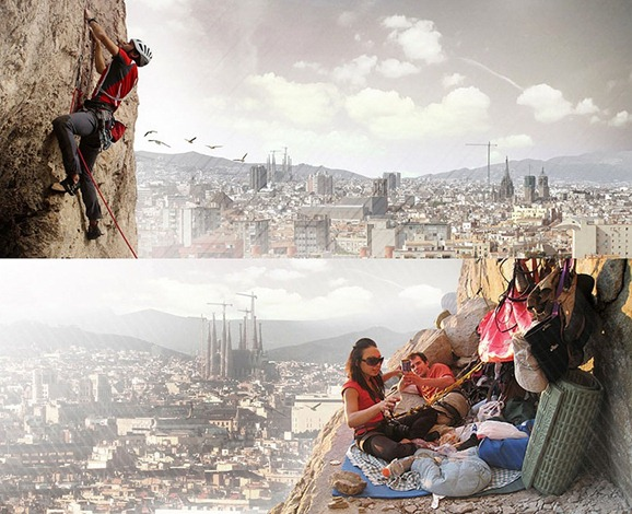 Barcelona-Rock-4---