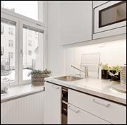 Birkagatan 28A , 1 rum och kokvrå , 1 250 000 kronor