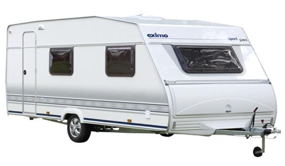 Eximo-520-b.