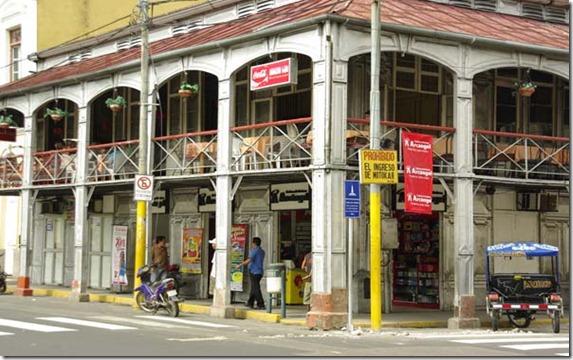 Iquitos-casa-hierro