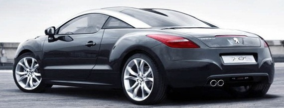 Peugeot-RCZ-official-photos