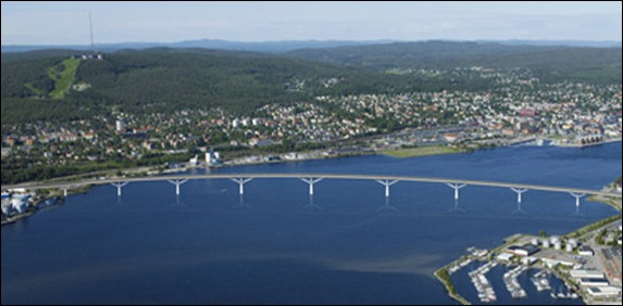 Sundsvallsbron_