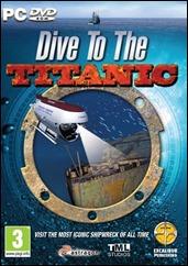 Titanic_simulator_inlayUK.indd