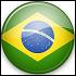 brasil-bandera-boton
