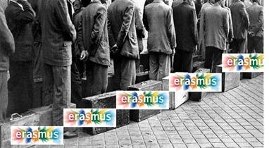 emigrantes_erasmus