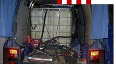furgoneta-robo-gasoleo-