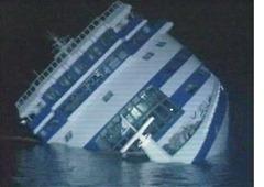 greek-ship-