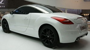 peugeot-rcz-limited-edition-02