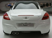 peugeot-rcz-limited-edition-03