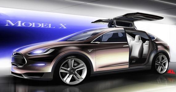 tesla-model-X-prototype-rear-door-open--