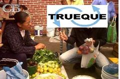 trueque2