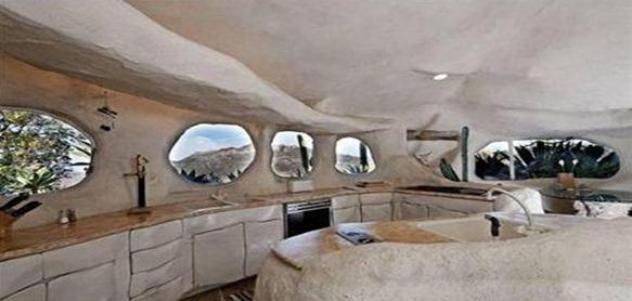 $3,500,000 Address Not Available, Malibu CA 90265-(