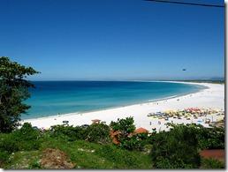 Arraial-do-Cabo-3