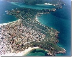 Arraial-do-Cabo-