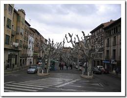 Barbastro Huesca