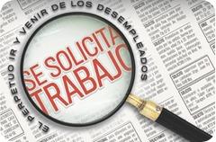 El-desempleo-es-la-principal-preocupación-de-los-españoles