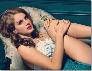 Lana-Del-Rey1-