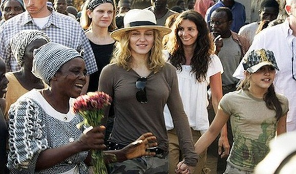 Madonna-Raising-Malawi