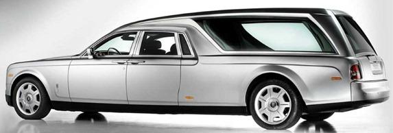 Rolls-Royce-Phantom-Hearse-B12-