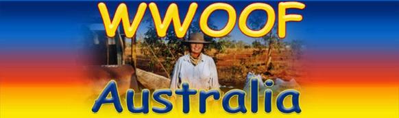 WWOOF_banner