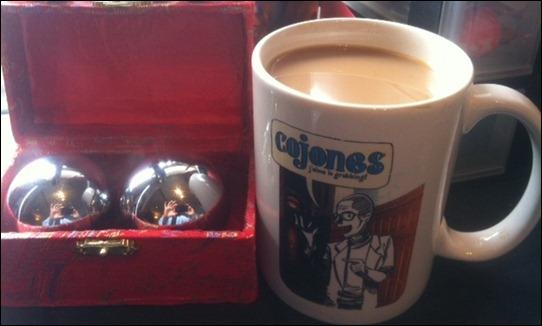 cojones-in-the-morning