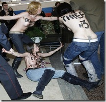 femen-protesta3