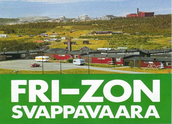 frizon1 svappavaara