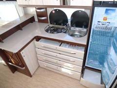 hobby-landhaus-770-cfe-15