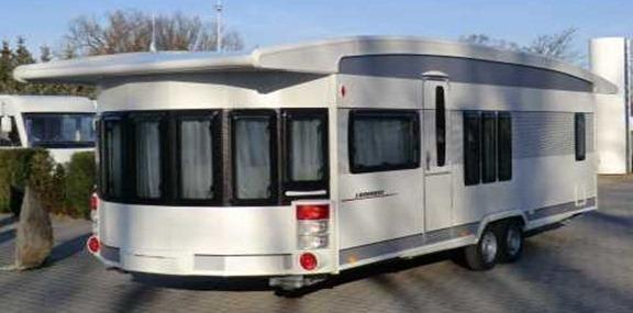 hobby-landhaus-770-cfe-22