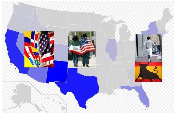 usa-mapa-hispanos-en-eeuu