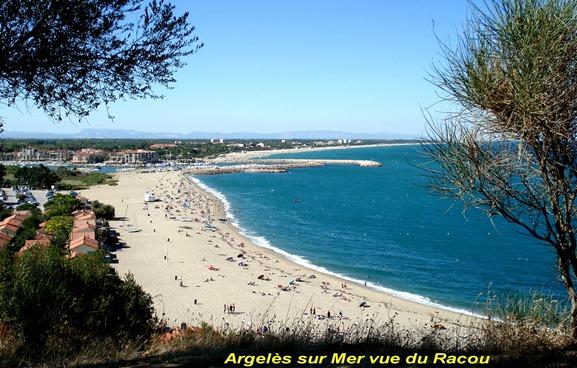 Argeles_sur_mer (1)
